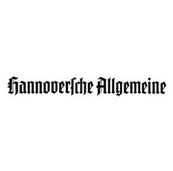 hannoversche-allgemeine
