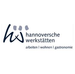hannoversche-werkstaetten
